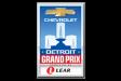 2020_Detroit_EventLogo_282x188-270x180