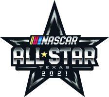 2021-all-star-race-logo