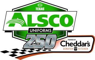 Alsco-250-Finished-Logo