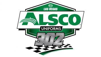 Alsco302