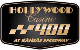 Hollywood_Casino_400