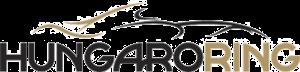 Hungaroring_logo