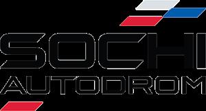 Sochi_Autodrom_logo