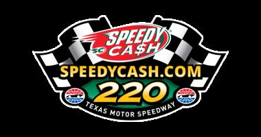 speedycashcom220