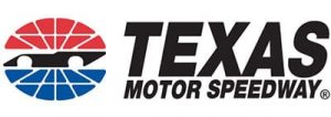 texas_motor_speedway1